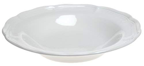 Mikasa French Countryside 15-Inch Round Pasta Bowl