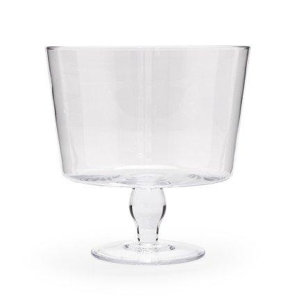 Sur La Table Trifle Bowl 14-417/D, 9