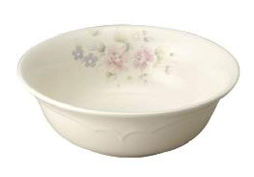Pfaltzgraff Tea Rose Vegetable/Serve Bowl