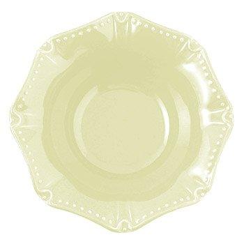 Skyros Isabella Serving Bowl (linen)