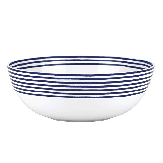 kate spade new york Charlotte Street Serving Bowl