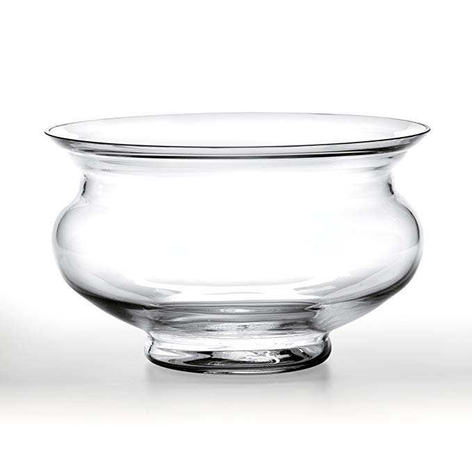 Mikasa Countryside 10-Inch Balloon Bowl