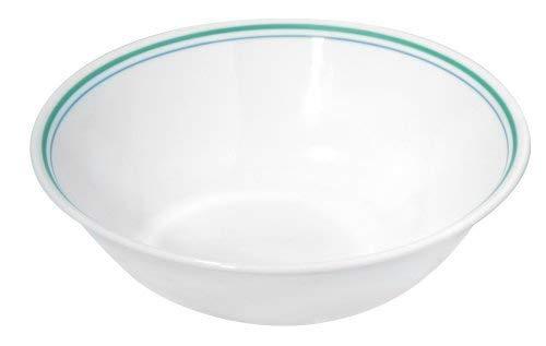 Corelle Livingware Country Cottage 1-Qt Serving Bowl (Set of 3)