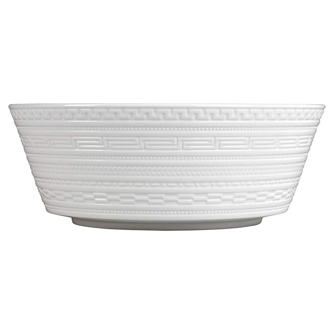 Wedgwood Intaglio 8-Inch Medium Serving Bowl